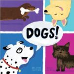Dogs by Dr. John Hutton
